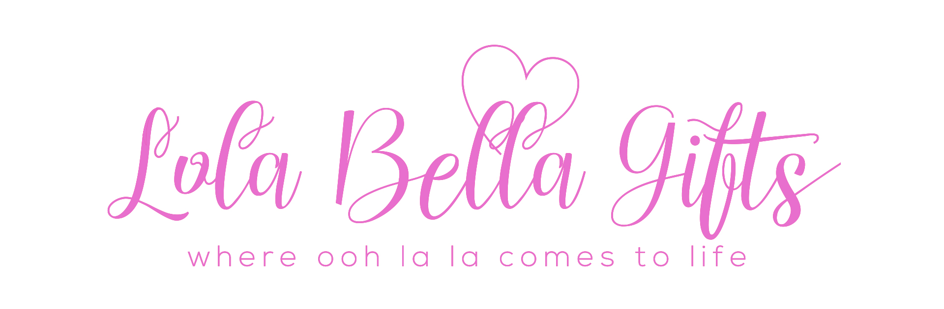 Lola Bella Gifts